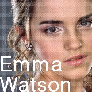 Emma! Emma!! Emma!!! G... Emma Stone